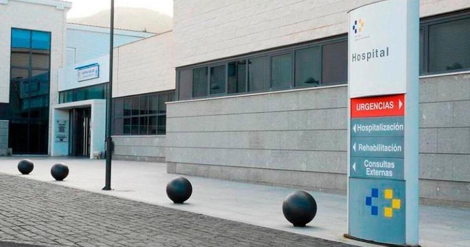 8 nuevos contagios en El Hierro eleva a 19 el número de casos activos