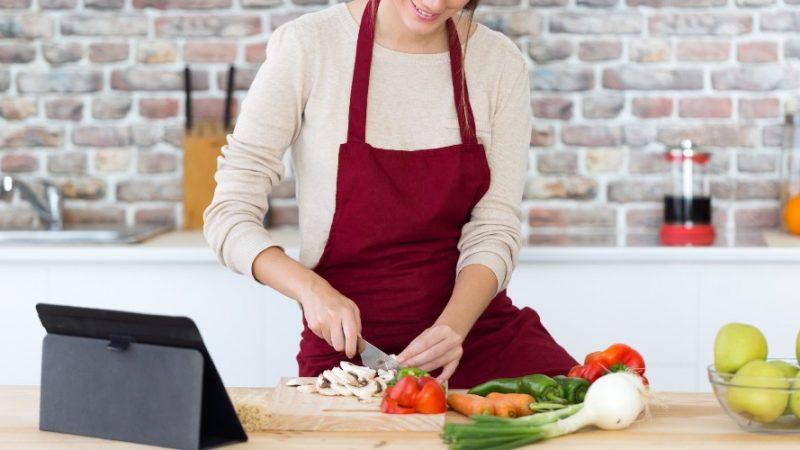 Cómo preparar carajacas