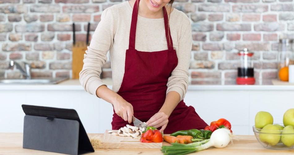 ¿Cómo preparar carajacas?