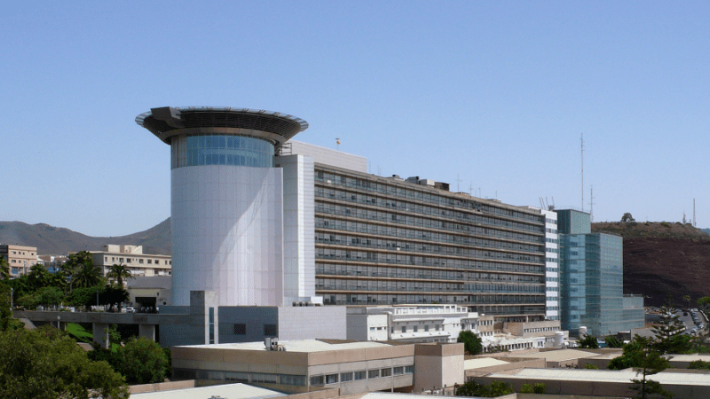 Hospital_Universitario_de_Canarias