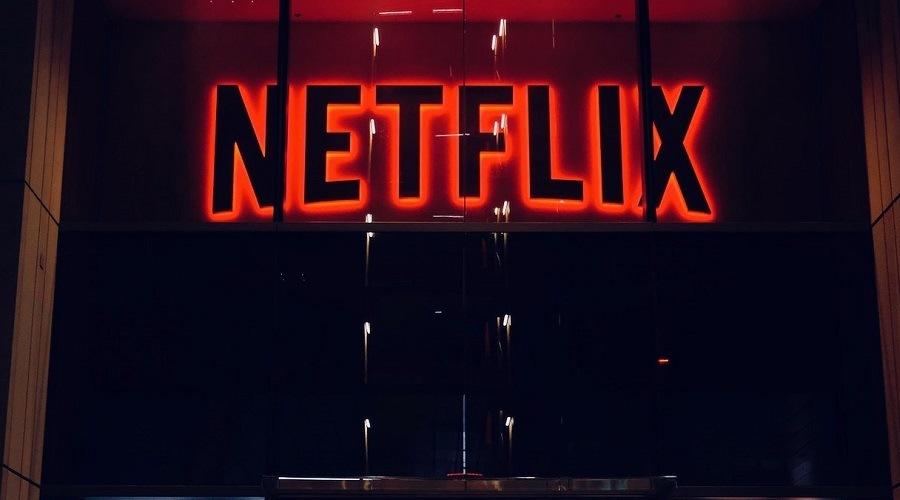 Netflix tramita permisos para rodar en Lanzarote una sus series estrella de 2021