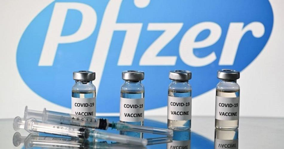 Reino Unido aprueba la vacuna de Pfizer contra el Covid y empezará a suministrarla la semana que viene