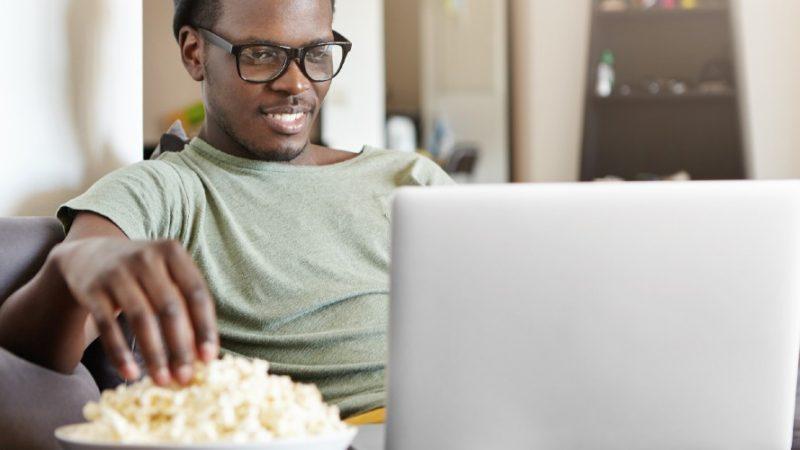 Alternativas a HDFull para ver series y películas
