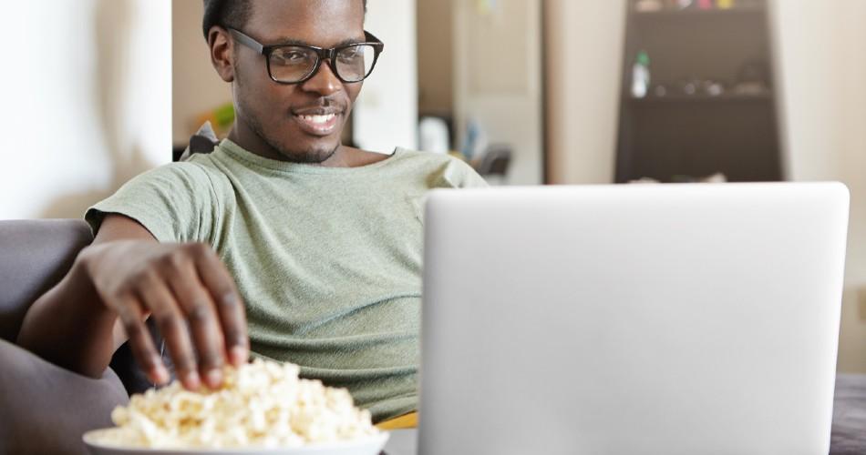 Las mejores alternativas a HDFull para ver series y películas
