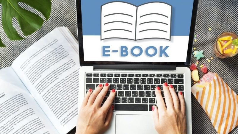 Alternativas a Papyrefb para descargar libros gratis