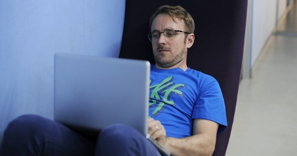 Las mejores alternativas a Spatorrent para descargar películas y series online