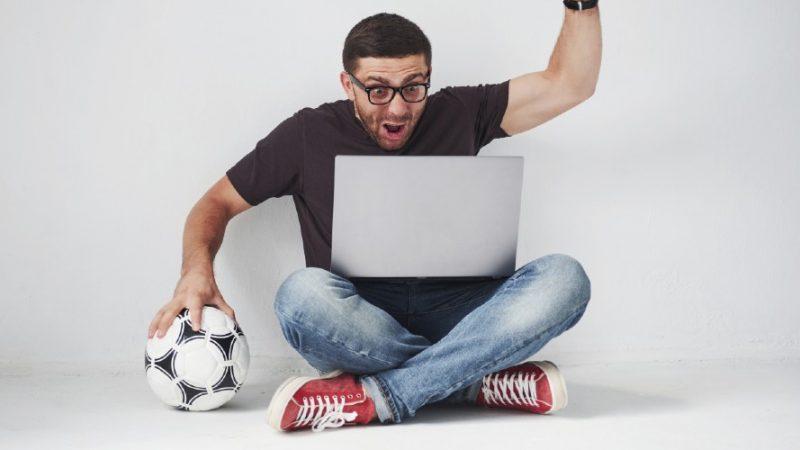 Futbolme vs Livescore cuál es mejor