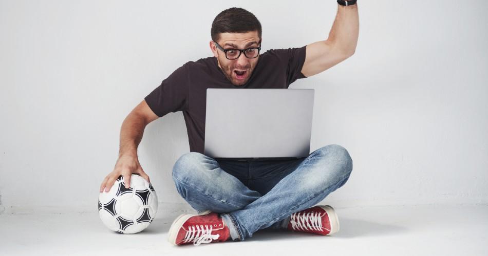 Futbolme vs Livescore: ¿cuál es mejor para seguir el fútbol?