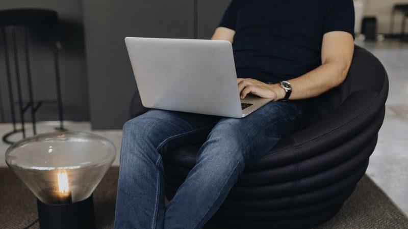 Mejores alternativas a MejorTorrent cuando no funciona