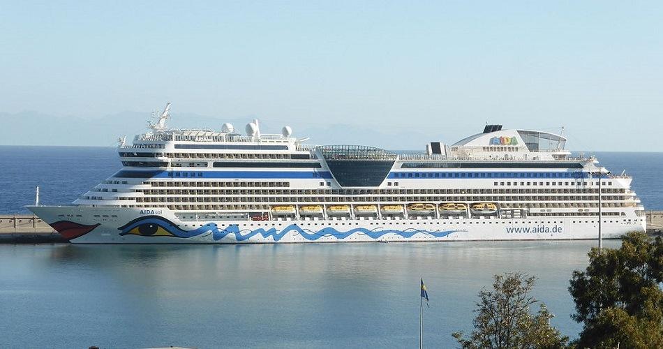 El Ministerio de Turismo teme una una tercera ola después de perder 10 millones de turistas en 2020