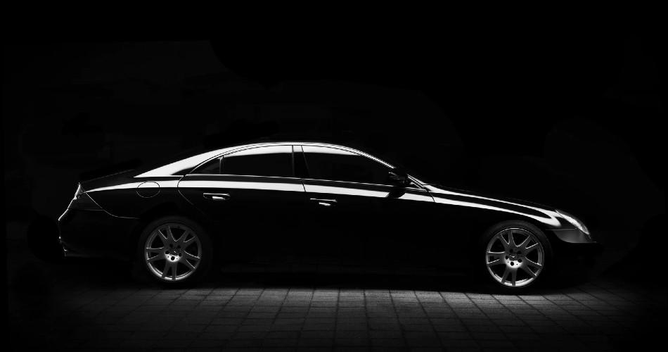 5 consejos para comprar un coche nuevo