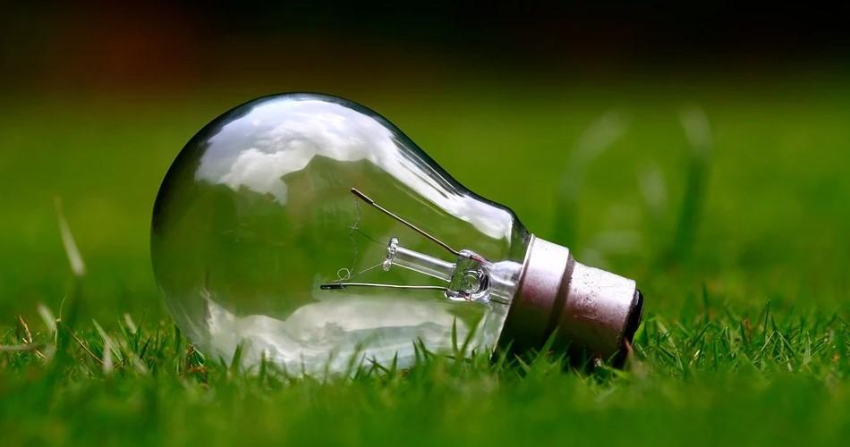 """La energía renovable llega a las aldeas más pobres del mundo gracias a las """"redes de enjambre"""""""