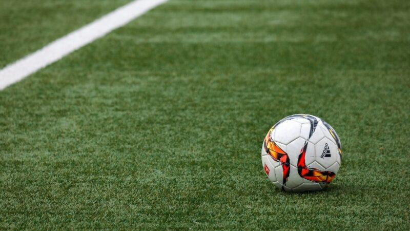 La Eurocopa y el estilo de vida saludable se dan la mano