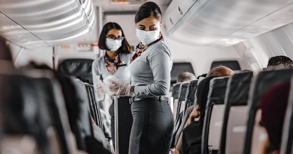 España defiende en el G20 los certificados de movilidad para reiniciar los viajes internacionales seguros