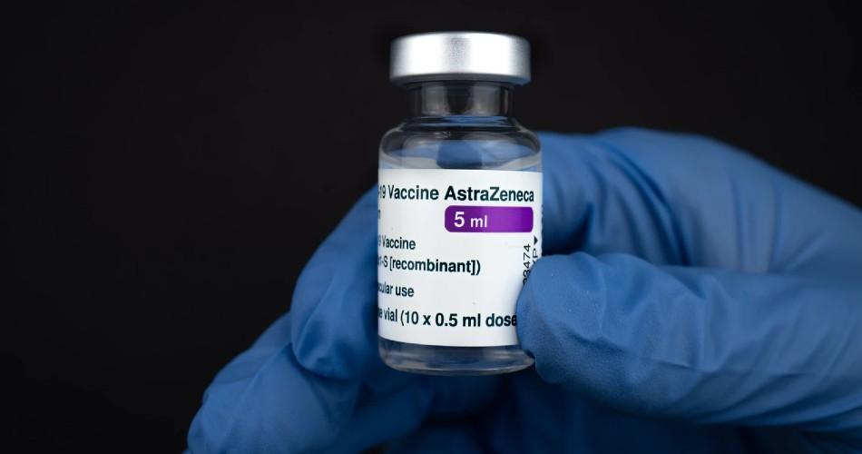 Los equipos de vacunación del SCS han administrado 2.783.279 vacunas contra la COVID-19